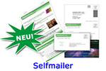 Selfemailer